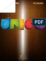 Manual-PE-UNICO-todo.pdf