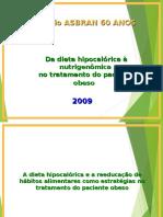 obesidade_asbran.ppt