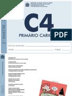 C4._2.BIM_2.0.1.3._ALUNO.pdf