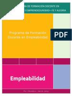 EMPLEABILIDA 23.pdf