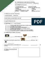 62406476 Evaluacion La Polilla Del Baul
