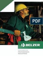 Belzer CatalogoCompleto.pdf