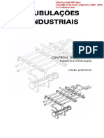 tubos01.pdf