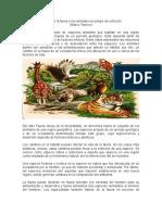 Cuidado de la fauna y los animales en peligro de extinción.docx