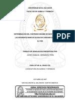 tesis tabaco.pdf