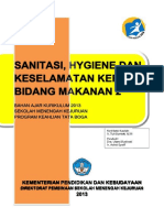 SANITASI-HYGIENE-K3-BIDANG-MAKANAN-2.pdf