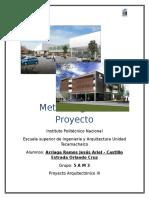 135776950-Metodologia-Plaza-Comercial (1).docx