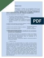 TRABAJO GUIA 3.docx