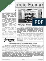 jornal turma 21 norma 18062016