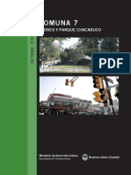 comuna_7_opt (1) TEXTO 2.pdf
