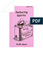 Seducing Spirits_Win Worley