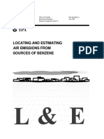 EPA_Air Emission from Sources of Benzene_pt1.pdf