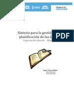DOC. SINTESIS PARA LA PLANIFICACION (1).pdf