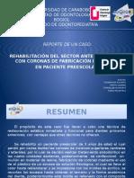 casoclinicodiplomadoodontopediatria-120906205421-phpapp01.pptx