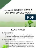 2. Neraca SDA .pptx