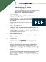 admissionsfee.pdf