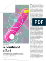 a combined effort.pdf