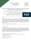 Dew - Effectual Versus Predictive Logics in Entrepreneur_3
