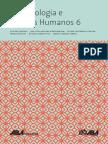 Antropologia e Direitos Humanos 6-1