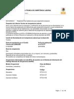 Preparación de habitaciones para alojamiento.pdf