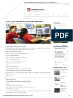 PIPING DESIGN ENGINEER INTERVIEW QUESTIONS_-PART-1 _ Oilandgasclub.pdf