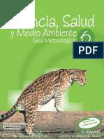 6 Guía Ciencias.pdf
