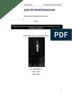 MANUAL DE OPERACIONES BANCARIAS EN VENTANILLA.pdf