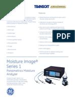 GEMIS1.pdf