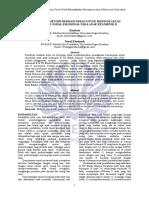 14843-18923-1-PB.pdf