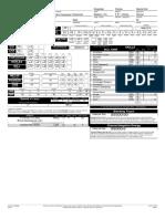 Atarax.pdf