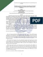 8410-11299-1-SM.pdf