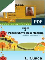 ipa-20-20cuaca-140404162134-phpapp02