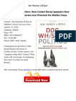 Dog Whistle Politics How Coded Ian Haney 58701708(1)