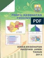 05_Profil_Kes_Prov.Jambi_2012.pdf