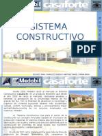 documents.mx_presentacion-final-p8-entregaaaaaaaaaaaaaaaaa.pptx