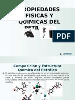 Curso Formación Petrolera para no Petroleros-2.pptx