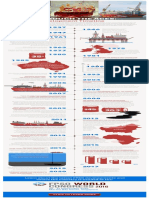 FPSOs Through the Ages The FPSO Development Timeline1.pdf