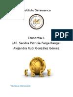 Economia Proyecto Final.