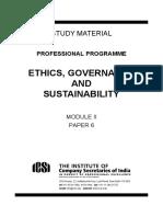 EGAS_04_Sep_14 pdf
