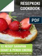 Resepkoki_ResepSarapan