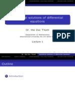 Num DifferentialEquation1