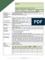 Draft Indikator Area Klinis EDIT