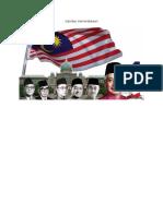 Gambar Kemerdekaan1