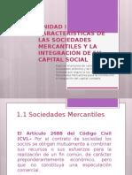 UNIDAD I Características de las S.M..pptx