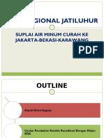 132552577 Spam Regional Jatiluhur Final