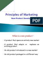 New Product Development - Copy.ppt