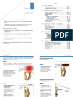 Manual Seguridad y EPPs Postes y Altura