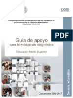 15_Guia_Diagnostica_MS_Infor.pdf