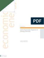 Energy Security.pdf