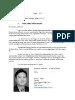 pid letter 20160802 - google docs